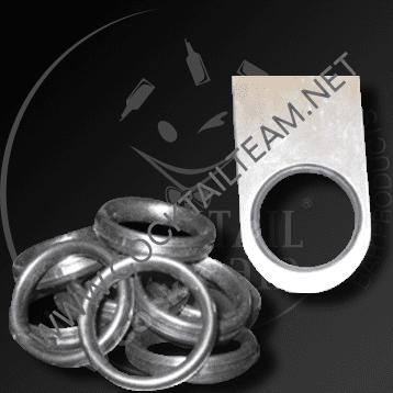 Speed Opener Rings