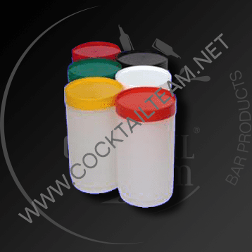 Juice Container Cup
