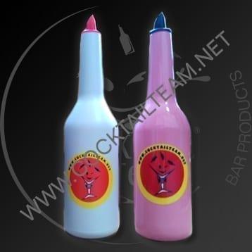 Original Flair Bottle