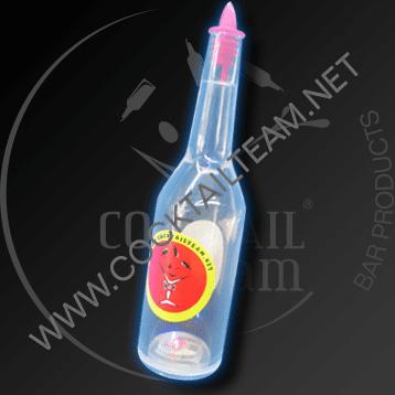 Led Flair Bottle