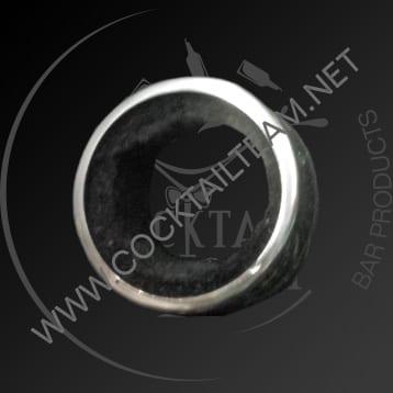 Anti-Drips Ring