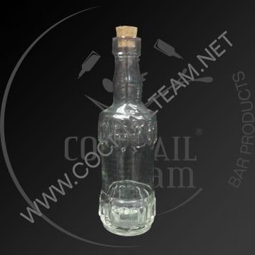 Syrup  Little Bottle
