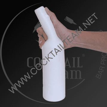 FLEX Flair Bottle