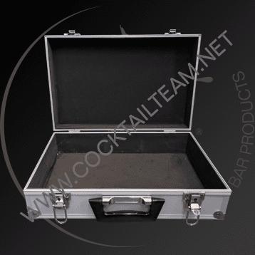Bartender Briefcase