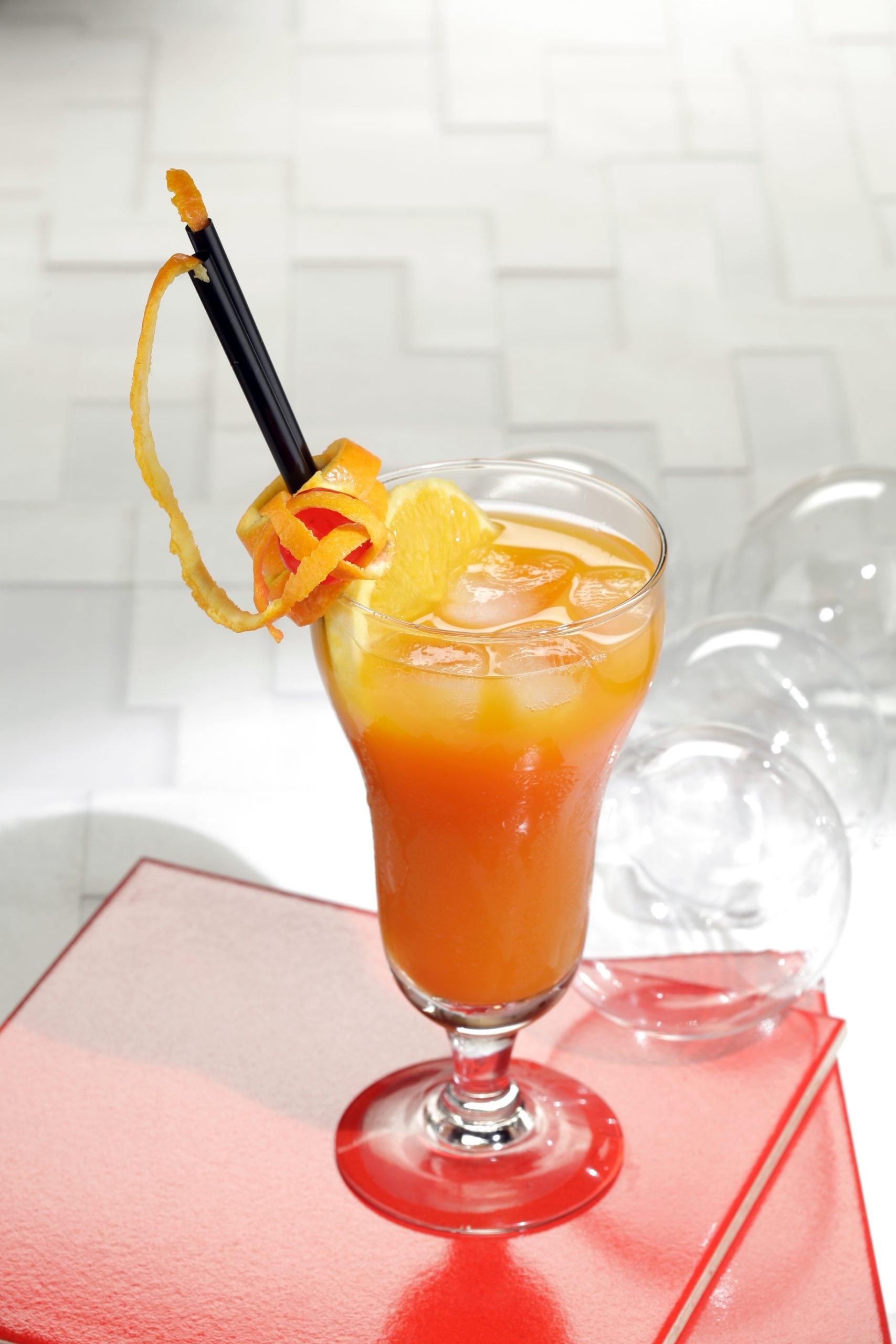 Cocktail Alf