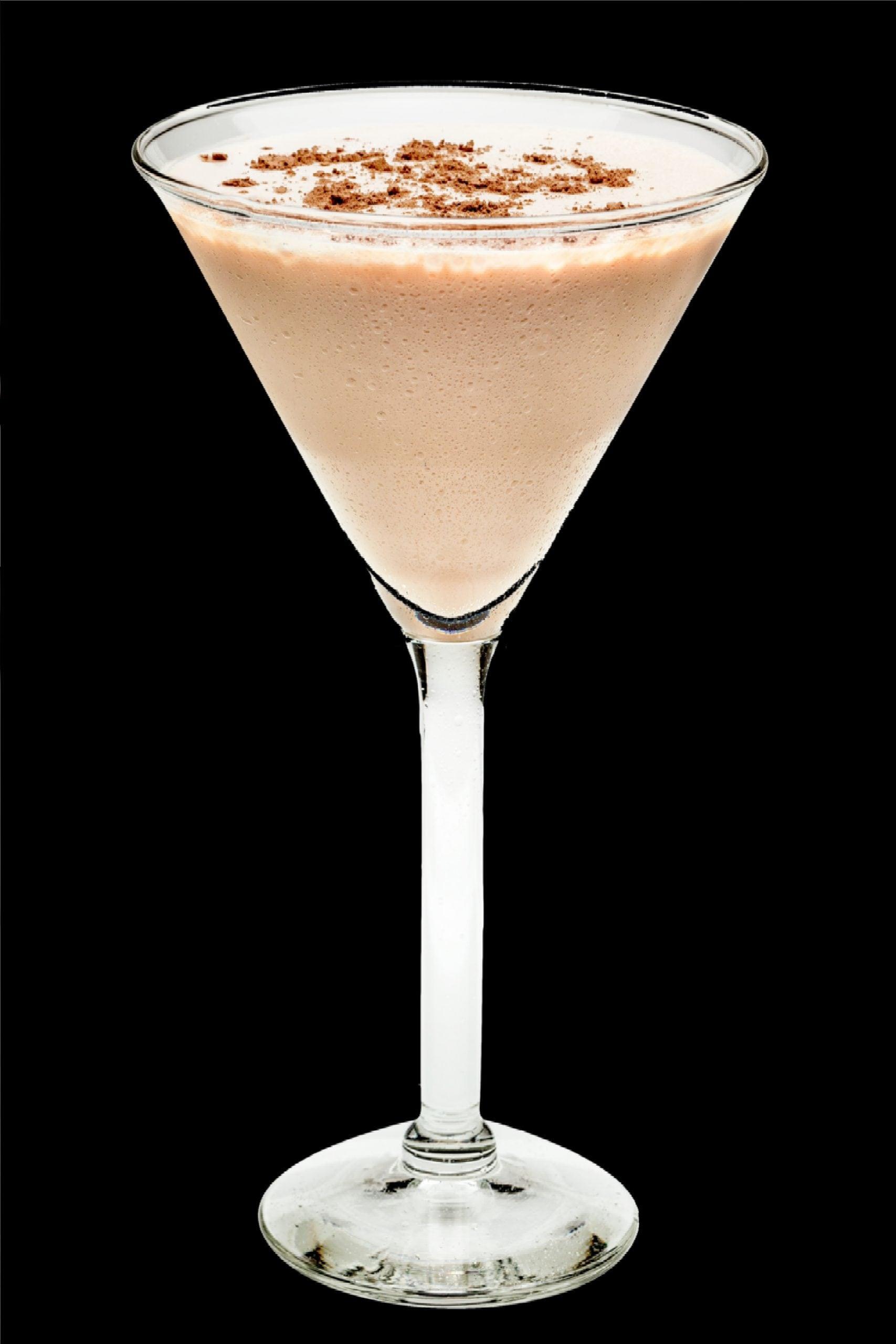 Cocktail Arago