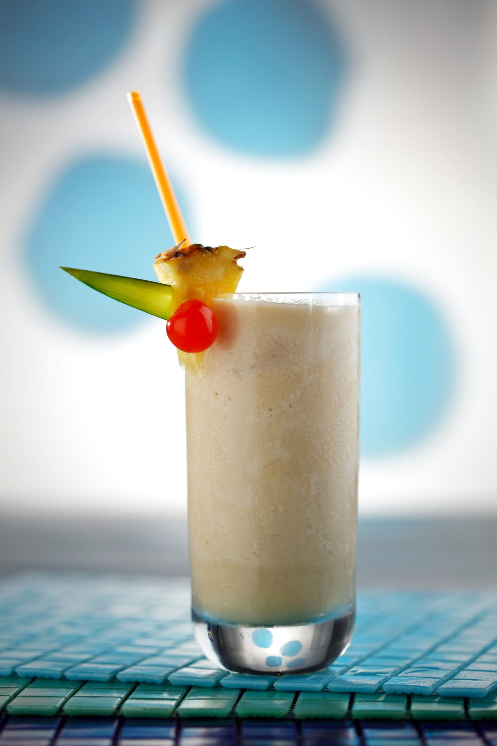 Cocktail BBC