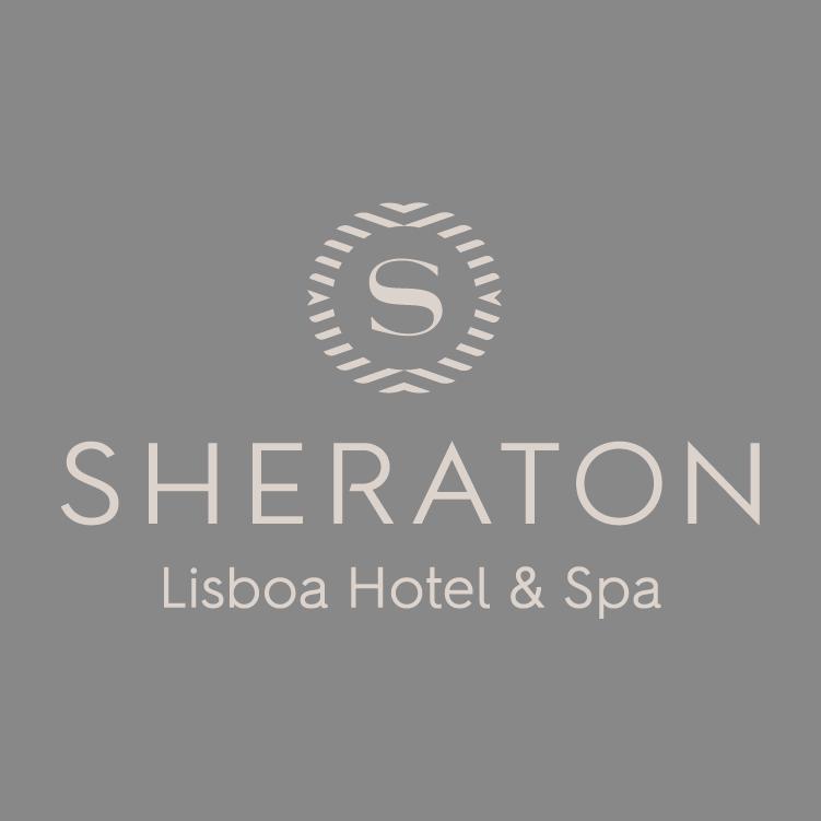 SHERATON LISBOA