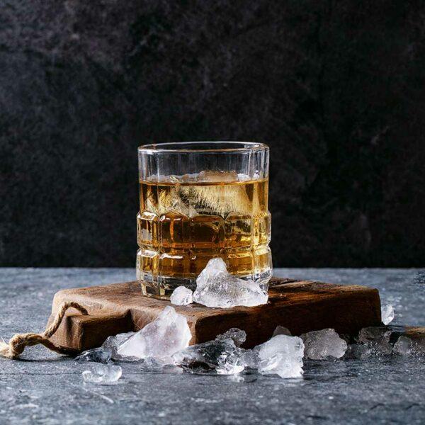 Master Rum