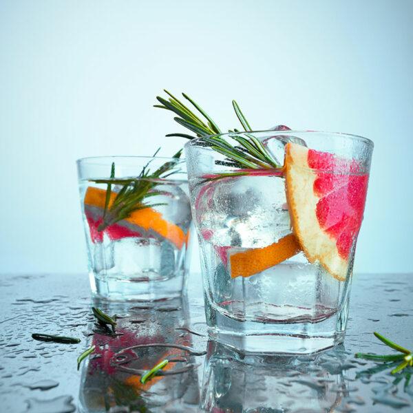 Mater Vodka