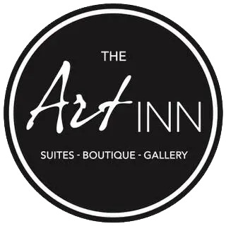 BEAUTIQUE HOTEL ART INN