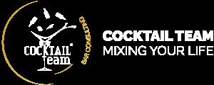 CocktailTeam-Corporate