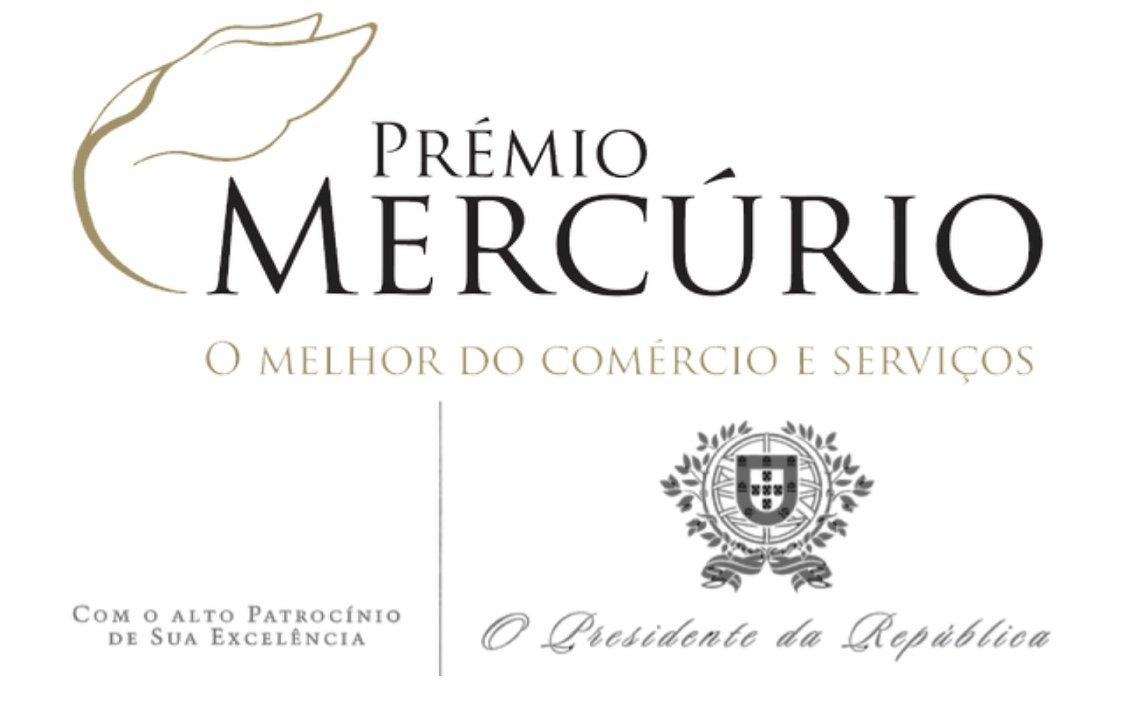 Prémio Mercurio